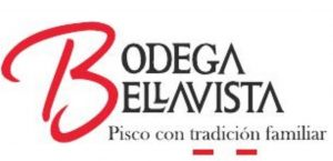 BODEGA_BELLAVISTA01