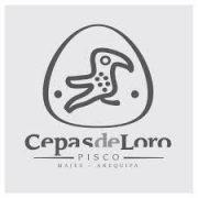 CEPAS_DE_LORO