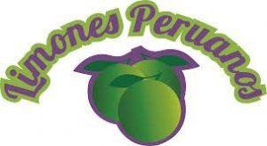 LIMONES_PERUANOS