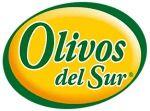 OLIVOS_DEL_SUR