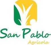 SAN_PABLO